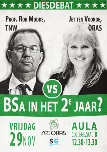 Debat BSa 2e jaar.psd