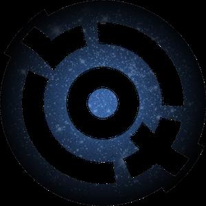 VOX_Logo_300