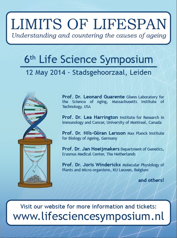 LifeSymposiumposter