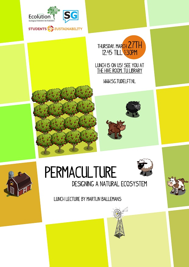 Permaculture FINAL small