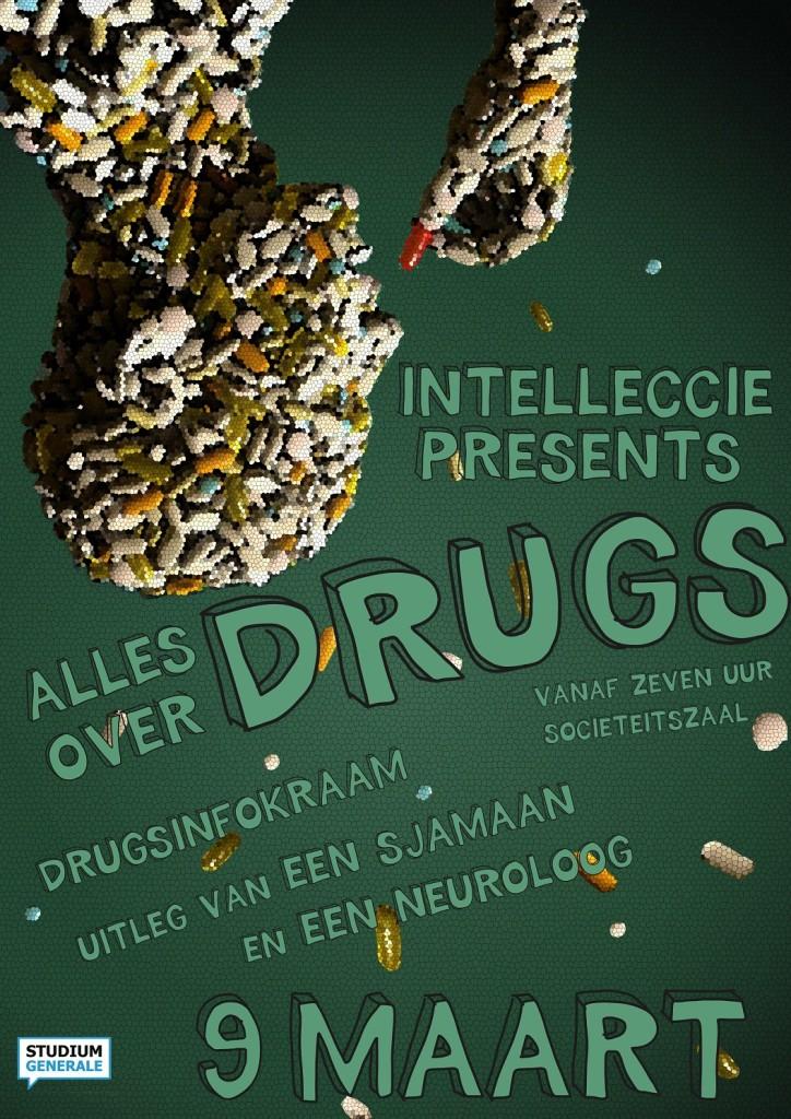 FINAL poster IntellecCie