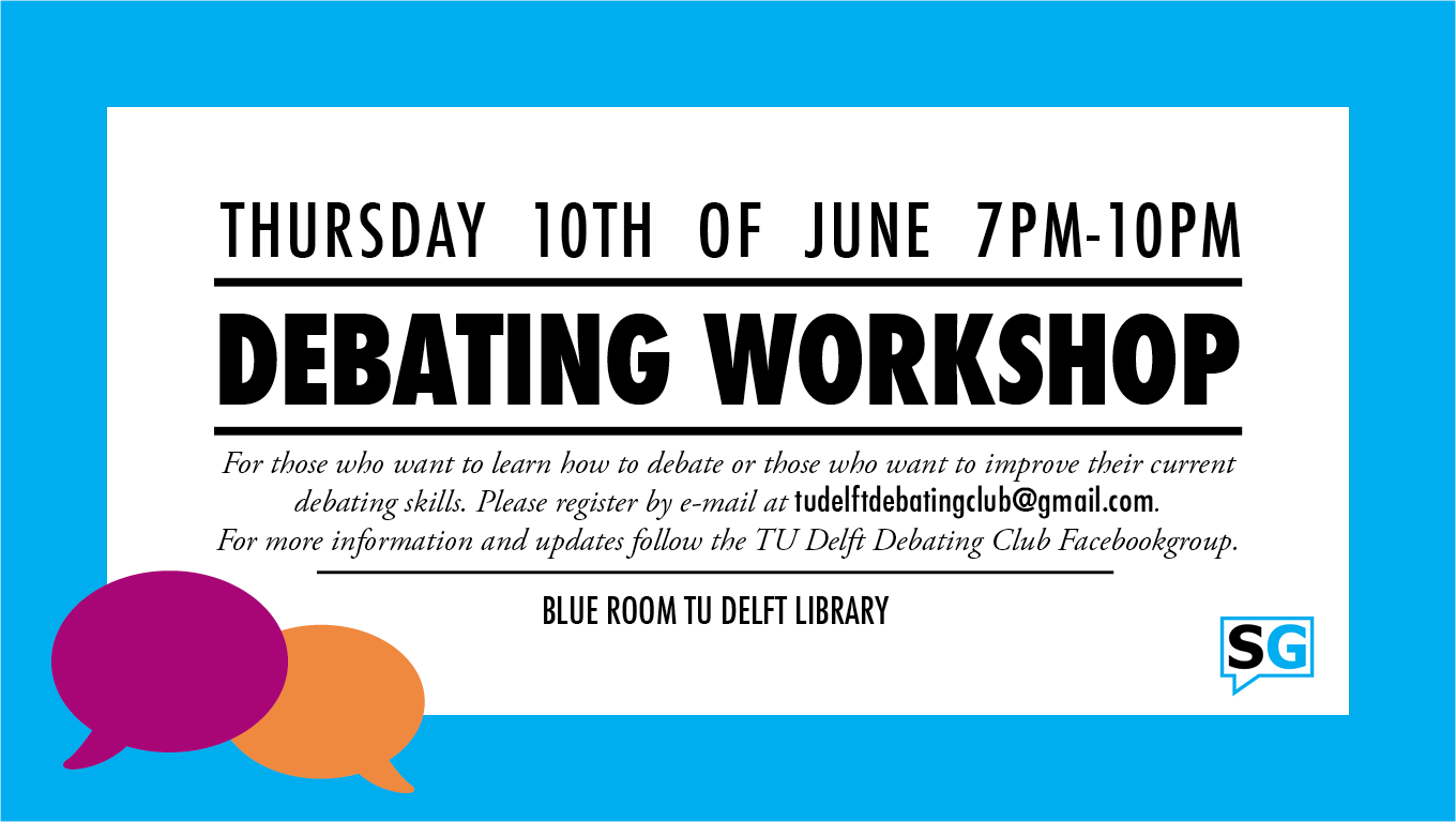 debatworkshop 10juni2015new