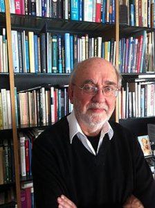 Prof_dr_Cees_J_Hamelink