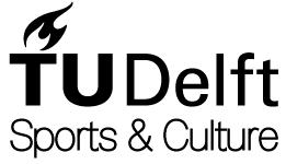 S_C_TU_Delft_logo_zwart_geen_URL