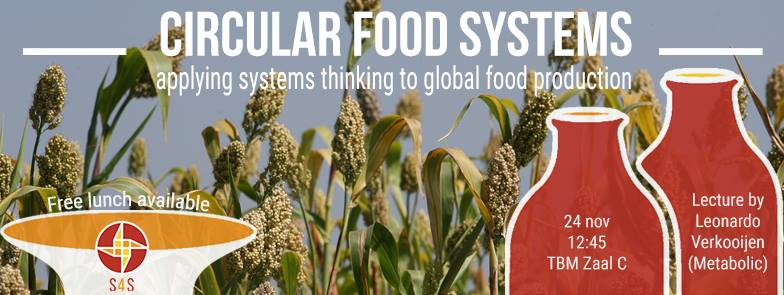 s4s-circular-food-systems